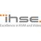 IHSE GmbH shortlisted for IABM Design & Innovation Award