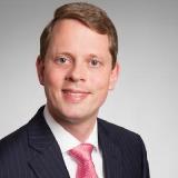 Dr. Rainer Heumann