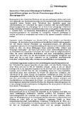 Unternehmensprofil der Heimkapital GmbH 2020