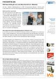 [PDF] Pressemitteilung: MBST-Award 2020 geht an Dr. med. Maren Van de Perck · Winnweiler