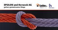 Herweck AG und HFO-Tochter Epsilon Telecommunications GmbH starten Partnerschaft