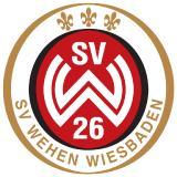 Logo SVWW