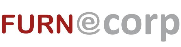 FURNeCorp-Logo