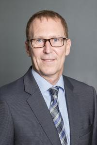 Peter Warns