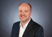Simon England wird neuer CEO der Nuvias Group