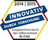 Forschung_und_Entwicklung_2013_web.png