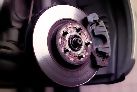 Speed4Trade und SEIK Automobil Recycling