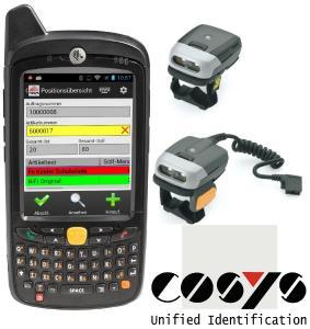 MC67 COSYS
