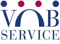 Logo VÖB-Service