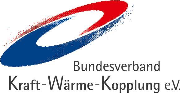 Kraft-Wärme-Kopplung spielt weiterhin wichtige Rolle für Energiewende (Bild: Bundesverband KWK)