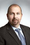Dr. Martin Stadelmann
