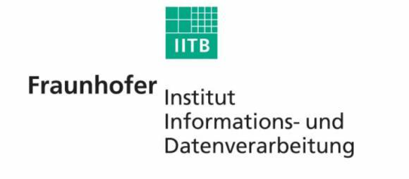 Logo IITB