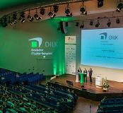 NovaStor auf dem Deutschen IT-Keiter-Kongress