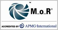M_O_R_APMG-INTERNATIONAL.JPG