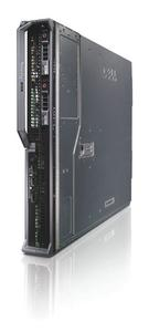 PowerEdge M910