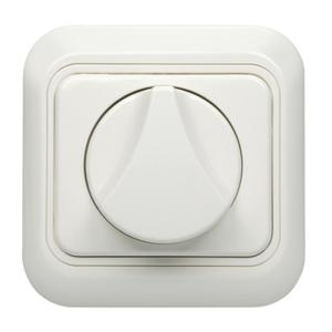 Bioledex SWITCH LED Dimmer - Dimmer für nicht dimmbare LED-Lampen