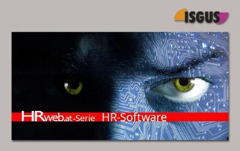 ISGUS Österreich im Experten-Interview bei HRweb