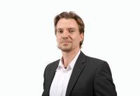 Roland Latzel Director of Marketing