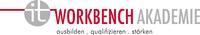 it Workbench_AKADEMIE_mit Claim_RGB_Officevorlage_A4.jpg
