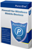 ProtectStar Mobile Firewall – Available Worldwide as of Today