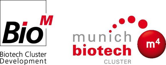Kombi_BioM-MBC-m4.jpg