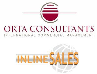 Logo ORTA IS