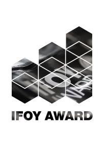 IFOY AWARD / Source: IFOY AWARD