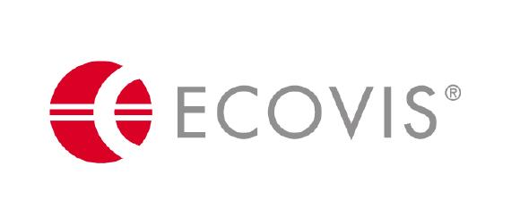 Ecovis Logo