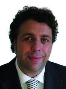 Hartmut Jadallah