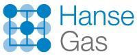 Logo HanseGas