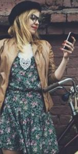 GenZ: Wie das Smartphone die Zielgruppe von morgen bestimmt