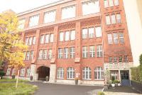 Zum Wintersemester 2019/2020 wird die ISM den Campus Berlin von der EBC Hochschule übernehmen.
