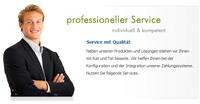 Service mit Qualität