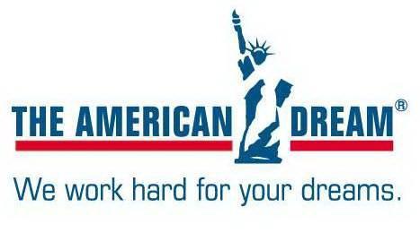 Greencard mit The American Dream gewinnen!