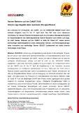 [PDF] Pressemitteilung: Banner Batterien auf der CeMAT 2018