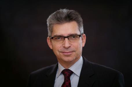 Reiner Diehlmann ist seit dem 1. Januar 2015 neuer Geschäftsführer bei Planol. (Bild: Planol GmbH)