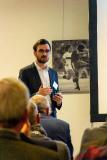 CIM-Kundentage 2020: Intralogistik im Wandel