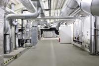 Clamp-on Messgeräte liefern hohes Potential für Energiekosteneinsparung besonders für das Energie- und Facilitymanagement komplexer und intergieintensiver Gebäude.