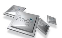 Xilinx Takes its Zynq-7000 All Programmable SoC to 1 GHz