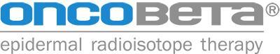 Logo OncoBeta
