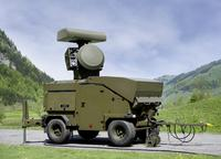 Rheinmetall to supply Royal Thai Army with four air defence systems