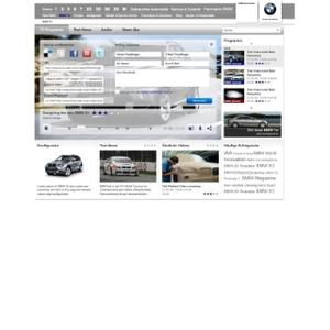 BMW expands IPTV worldwide following successful completion of beta phase