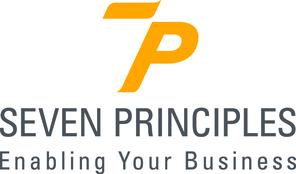 Kobil Systems signs partnership with IT solutions provider Seven Principles