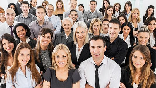 So machen Sie den Talent Pool zu einem nützlichen HR-Instrument