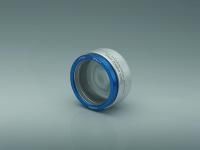F-Theta lens Silverline 115-515... 540-71 / Fotograf: Kurt Lochte, © Copyrights: JENOPTIK Optical Systems GmbH