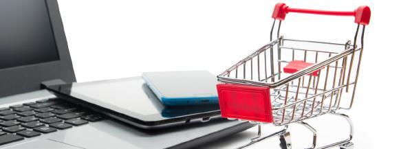 E-Commerce und Umsatzsteuer anno 2017