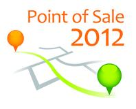"""Point of Sale""-Fachtagungen 2012 von GfK GeoMarketing"