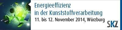 Weitere Informationen auf: http://www.skz.de/753