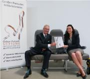 Aviationscouts GmbH shortlisted for coveted award