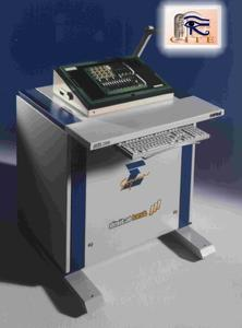 Digitaltest Brings Latest Hardware and Software Solutions to Apex 2009 Las Vegas